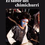 Chimichurri_Galluzzo
