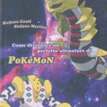 Come_diventare_un_perfetto_allenatore_di_pokemon