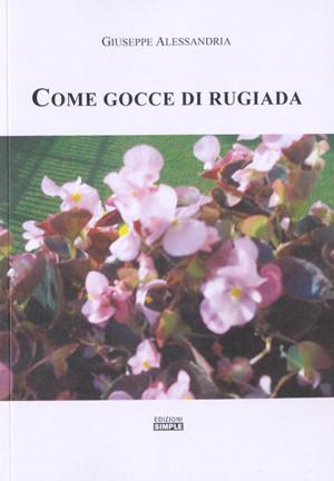Come_gocce_di_rugiada