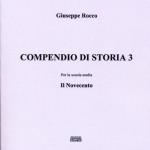 Compendio_di_storia_3