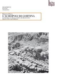 Copertina-Gortina
