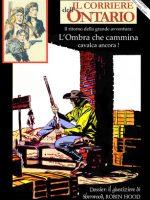 Corriere1 -'10