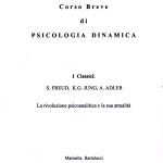 Corso_breve_di_psicologia_dinamica