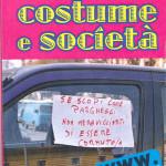Costume_e_società