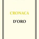Cronaca_doro