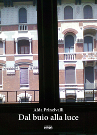 Dal_Buio_alla_-Luce