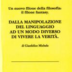 Dalla_manipolazione_del_linguaggio
