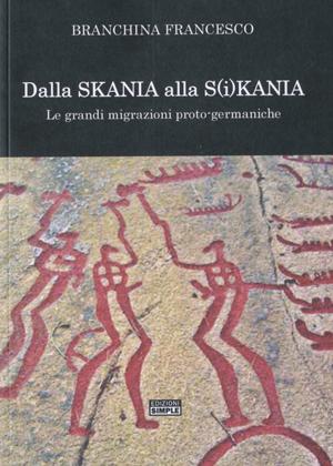 Dalla_skania_alla_sikania1