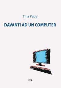 Davanti_ad_un_computer