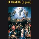 De_Omnibus