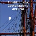 Delitti_Carbonaio