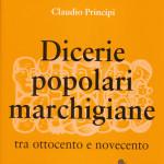 Dicerie_popolari_marchigiane