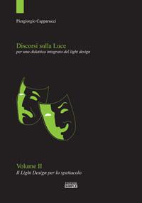 Discorsi_sulla_luce_Vol_II