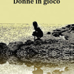 Donne_in_gioco