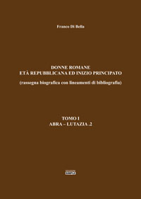 Donne_romane_I