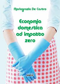 ECONOMIA_DOMESTICA_AD_IMPATTO_ZERO