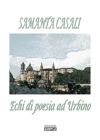 Echi_di_poesia_ad_Urbino