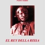 El_rey_della_rissa