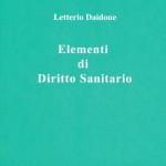 Elementi_di_diritto_sanitario