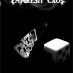 Empiresit_Caos