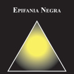 Epifania_negra