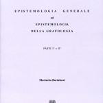 Epistemologia_generale