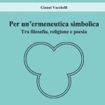 Ermeneutica_Vacchelli