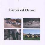 Errori_ed_orrori