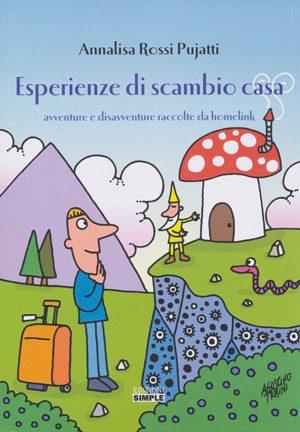 Esperienze_di_scambio_case