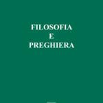 FILOSOFIA-E-PREGHIERA