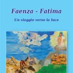 Faenza_Fatima