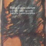 Felici_coincidenze