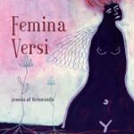 Femina_Versi
