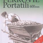 Ferrovie_portatili