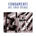 Fondamenti_del_circo_sociale1