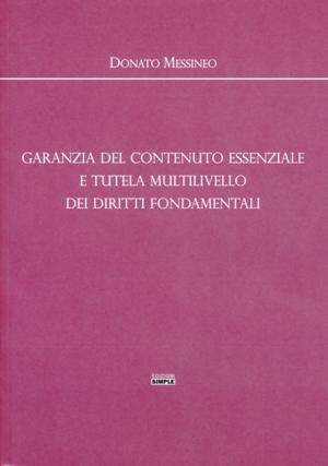 Garanzia_del_contenuto_essenziale