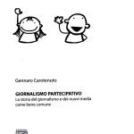 Giornalismo_partecipativo