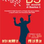 Gli_accordi_di_Basile_Capuano