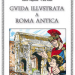 Guida_illustrata_a-Roma_antica