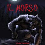 IL-MORSO-Valentini