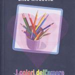 I_colori_dellamore
