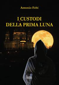 I_custodi_della_prima_luna