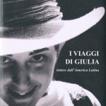 I_viaggi_di_Giulia