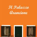 Il-palazzo-arancione