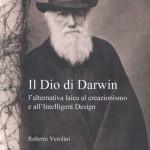 Il_Dio_di_Darwin