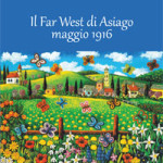 Il_Far_west_di_Asiago