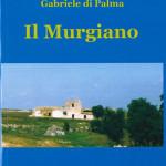 Il_Murgiano