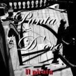 Il_Pirata