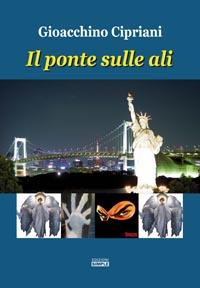 Il_Ponte_sulle_ali