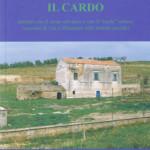 Il_cardo